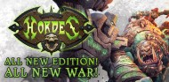 All new War Hordes (Product Category Pic)