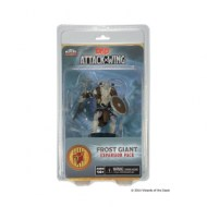 DnD Attack Wing Frost Giant