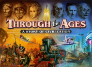 Through the Ages A Story of Civilization