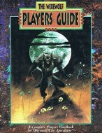 Werewolf_players_guide
