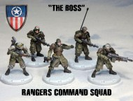 allied command squad