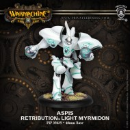 aspis retribution light mymidon