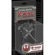 b-wing expansion pack5