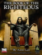 book_of_the_righteous