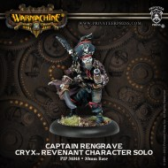captain rengrave cryx revenant character solo