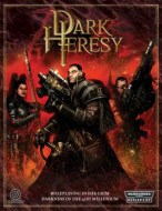 dark_heresy