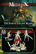 guild the torch and the blade sonnia criid box set