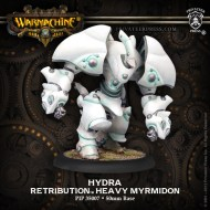hydra retribution heavy myrmidon