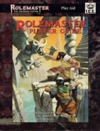 rolemaster_player_guide