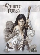 witchfire_trilogy